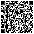 QR code with Sumter County Bushnell Clinic contacts