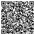 QR code with Boyd & Georgy contacts