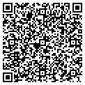 QR code with Hernandez Nursery contacts