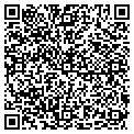QR code with Singular Sensation Inc contacts