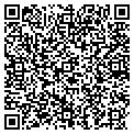 QR code with M T Legal Support contacts