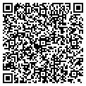 QR code with Cobbler's Bench contacts
