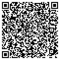 QR code with North Hleah Untd Mthdst Church contacts