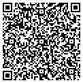 QR code with Pan American Jewelry contacts