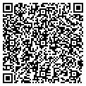 QR code with Allied Motors Intl Inc contacts