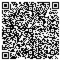 QR code with Lewis Surveying Inc contacts