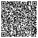 QR code with New Vision Computer Consulting contacts