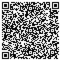 QR code with Memorial Hospital Respiratory contacts
