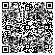 QR code with Godis Maid Service contacts