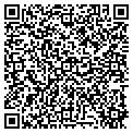 QR code with Pettibone Concrete Cnstr contacts