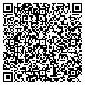 QR code with Garys Marine Repair contacts