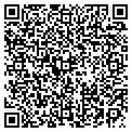 QR code with Karl F Goedert CPA contacts