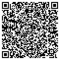 QR code with Professional Plumbing & Design contacts