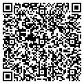 QR code with Catherine Rafferty contacts