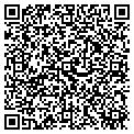 QR code with Green Acres Hydroseeding contacts