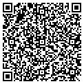 QR code with America Asia Investment contacts