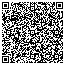 QR code with Extra Space Storage Rentals contacts