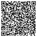 QR code with Bishop Ortiz & Lo Cascio Assoc contacts