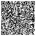 QR code with Goodwill Inds of Centl FL contacts
