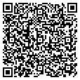 QR code with 33rd St Bail Bonds contacts