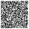 QR code with Chirinos Tile & Marble Inc contacts