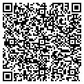 QR code with DMA Marketing Inc contacts