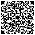 QR code with Trans Tek Auto Service contacts