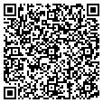 QR code with LPE Mail contacts