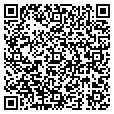 QR code with Obm contacts