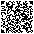 QR code with McCrary Julian contacts