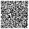QR code with Serendipity Racquet Club contacts
