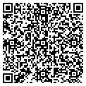 QR code with Okeechobee Motor Co contacts
