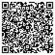QR code with Father & Son Moving contacts