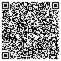 QR code with Specialty Medical Equipment contacts