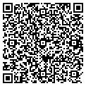 QR code with Nasworthy Corporation contacts