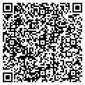 QR code with Primetime Cable contacts