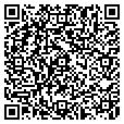 QR code with Esquire contacts