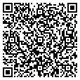 QR code with Donna Ward contacts