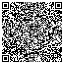 QR code with Bio Technology Development Inc contacts