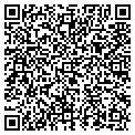 QR code with Stock Development contacts