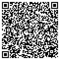 QR code with Lantana Food & Beverage contacts