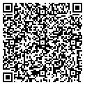 QR code with ASAP Complete Tree Service contacts