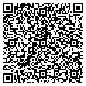 QR code with Brokers/Consultants-Sanibel contacts