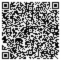 QR code with Destin Mini-Storage Inc contacts