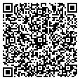 QR code with Orr Signs contacts