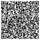 QR code with CMS Mechanical Service Companies contacts
