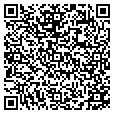QR code with Pennock Company contacts
