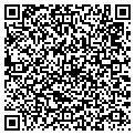 QR code with Popular Cash Express Inc contacts