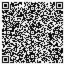 QR code with Sarasota Commercial Management contacts