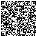 QR code with Dania Beach Mobil Mart Inc contacts